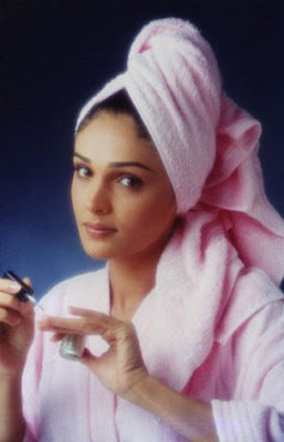 Sandali Sinha image