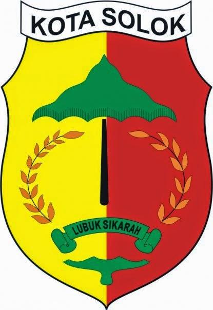 Pengumuman Kelulusan Hasil Seleksi CPNS Kota Solok 2014
