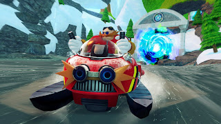sonic and all stars racing transformed screen 4 Sonic & All Stars Racing Transformed Screenshots