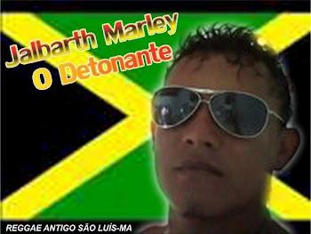 ...;;DJ JALBARTH MARELY::..