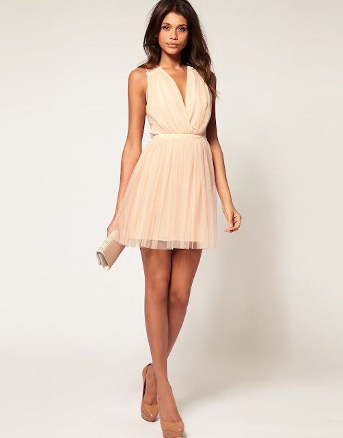 Asos River Island Sale Dresses