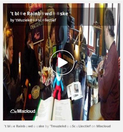 https://www.mixcloud.com/straatsalaat/t-ble-rainbwdske/