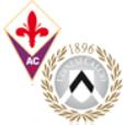 Live Stream AC Florenz - Udinese Calcio