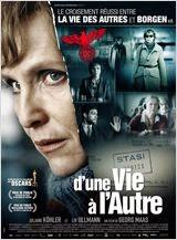 D'une vie à l'autre 2014 Truefrench|French Film