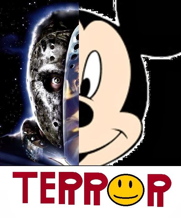 ¿Por qué ya no funciona el terror?