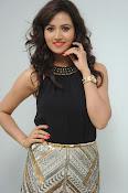 Preethi Rana Glamorous photos-thumbnail-14