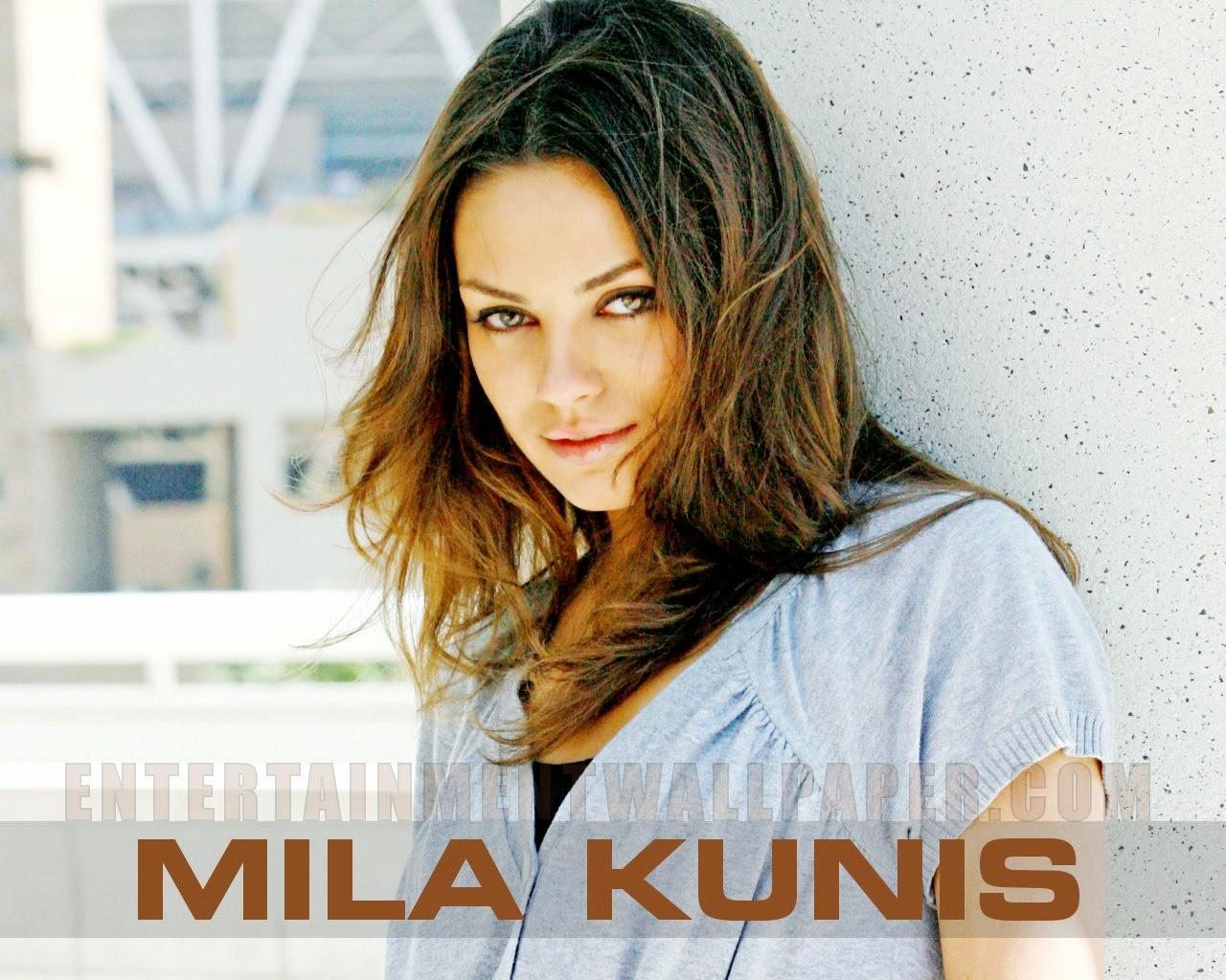 Mila звезда взрослого кино