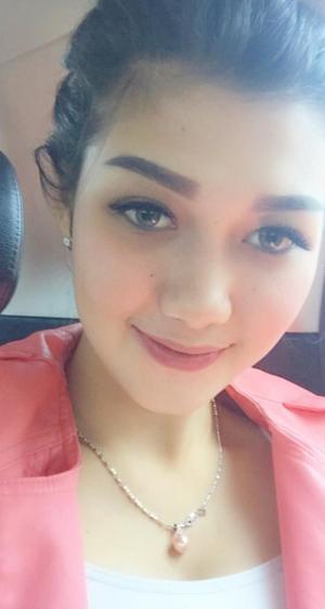 Aura Nabilla Izzathi