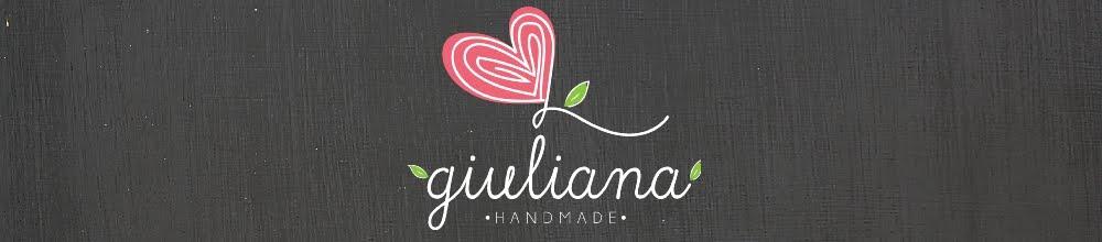 giuliana handmade