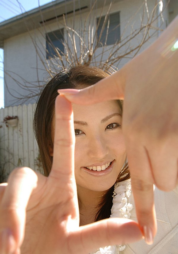 Takako Kitahara Nude Photos 3