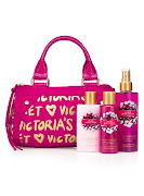 MUST HAVE VICTORIA'S SECRET GIFT BAG!