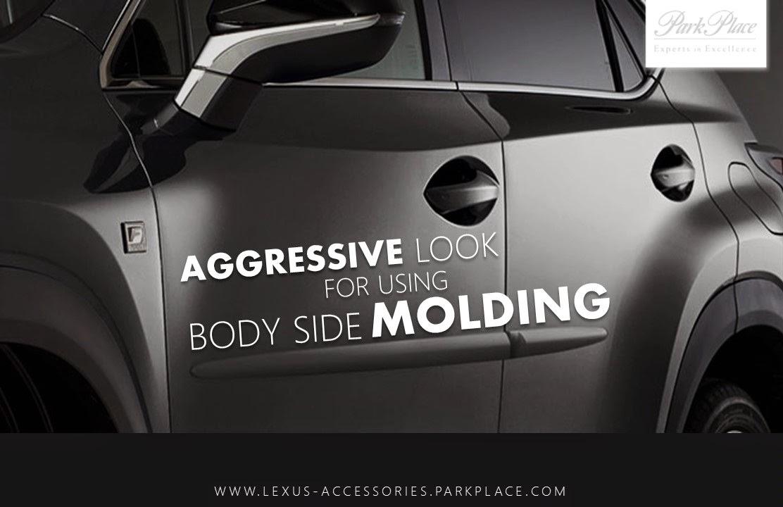 automotive dp accessories lexus toyota amazon rx lock com set genuine parts wheel