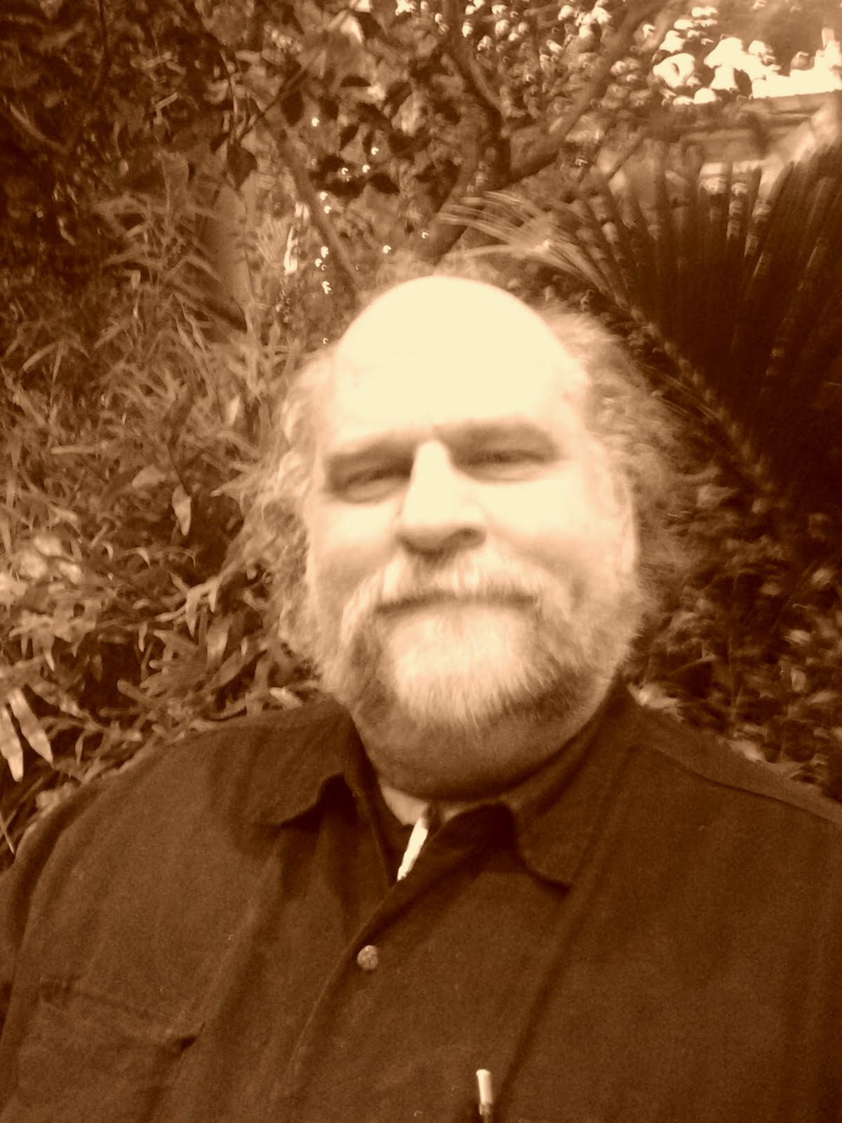 Edward S. Gault