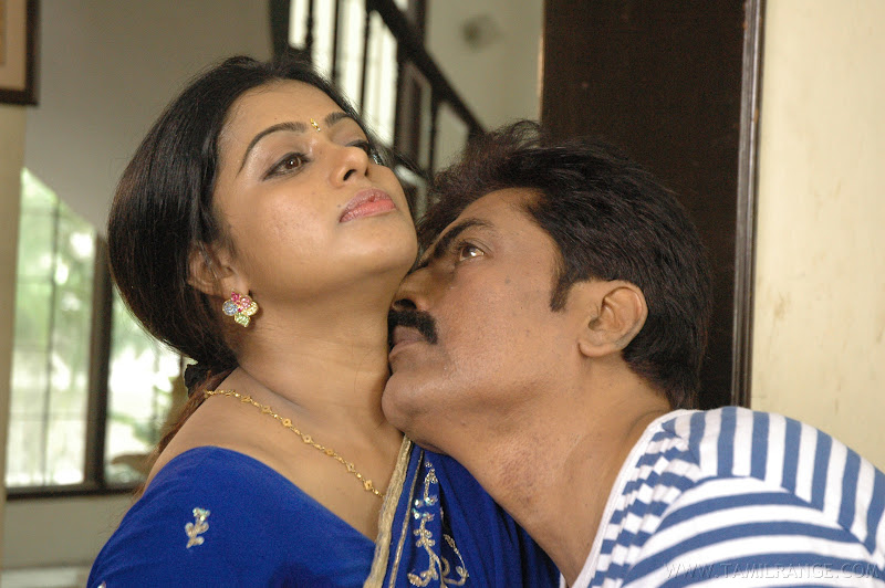 kalla chavi Movie Latest Hot Spicy Stills gallery pictures