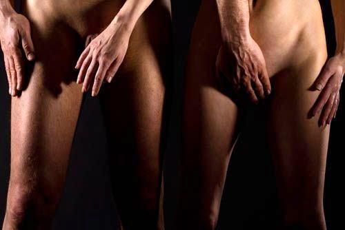 Resultado de imagen de masturbarse en pareja