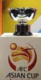 bola sepak piala asia 2015