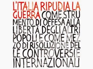 Italia colonia USA