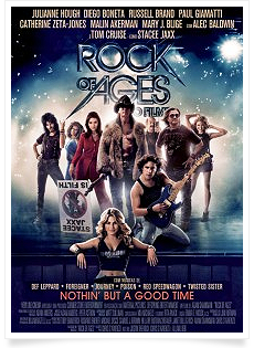 Rock%2Bof%2BAges%2BO%2BFilme Rock of Ages: O Filme   BDRip   Dual Áudio