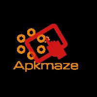 ApkMaze