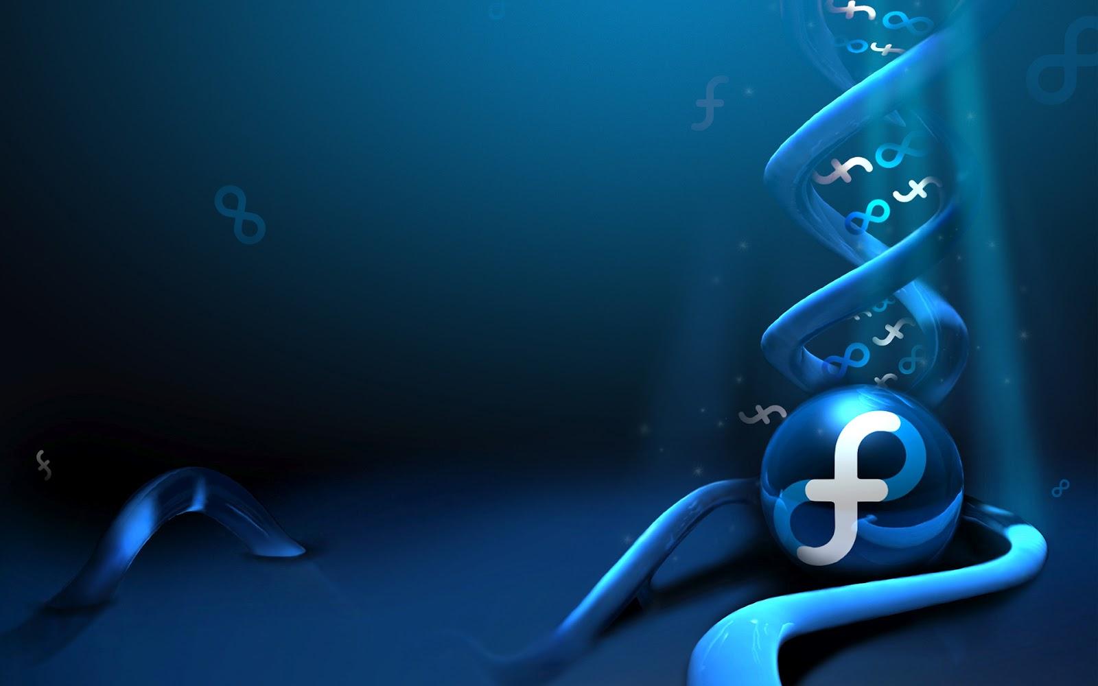 http://3.bp.blogspot.com/-YU332AC2GDE/T2hoOIWr88I/AAAAAAAACvk/q560F8kmfJ4/s1600/Fedora+Wallpaper+1.jpg