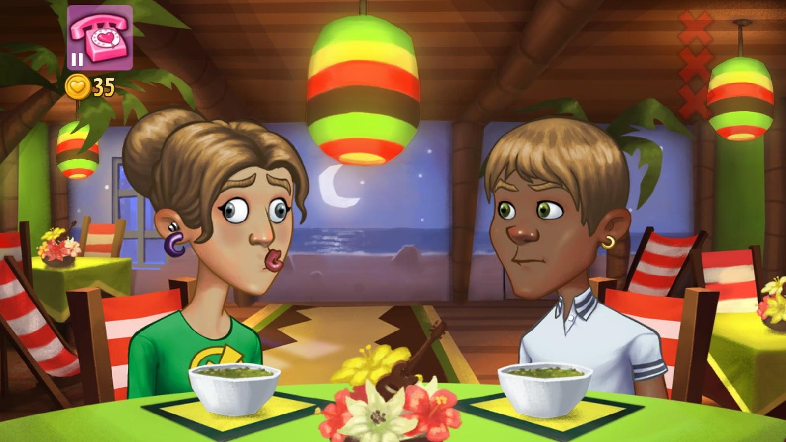 Аниме онлайн игры симуляторы свиданий на русском