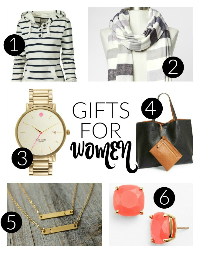 Wonderful Great Gifts For Women Part - 9: Great Gifts For Women