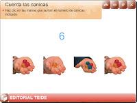 http://www.editorialteide.es/elearning/Primaria.asp?IdJuego=1120&IdTipoJuego=7