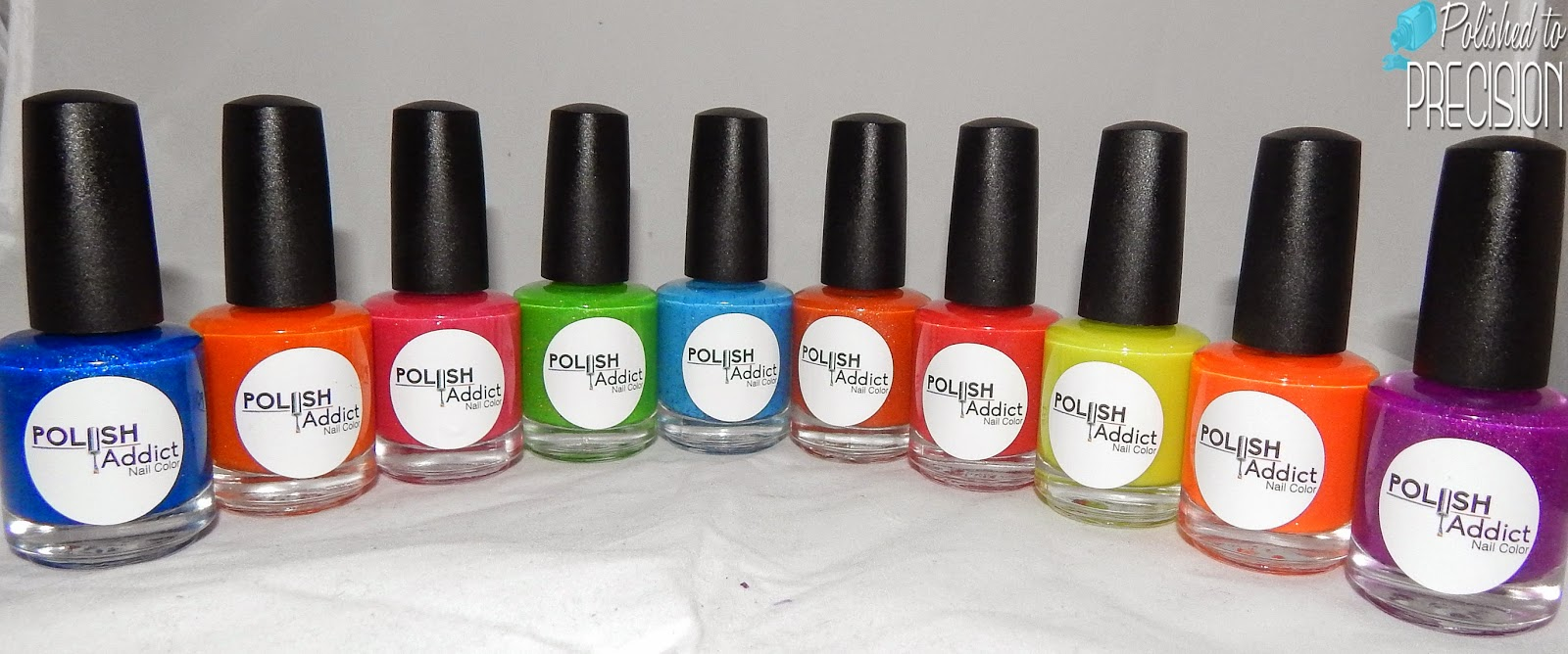 Polish-Addict-Summer-Neons
