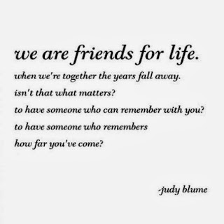 Quotes About Friendship Move On 0032 2