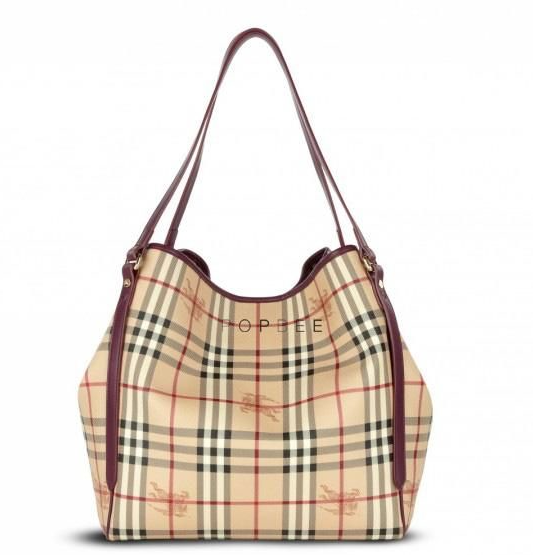 burberry bags outlet 6nky  Burberry Handbags Uk