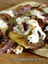 http://salzkorn.blogspot.fr/2011/07/pizza-mit-fruhlingszwiebeln-kartoffeln.html