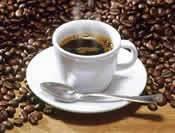 cafe-liberoalimentos