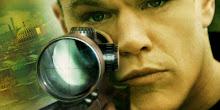 Xem phim Quyền Lực Của Bourne