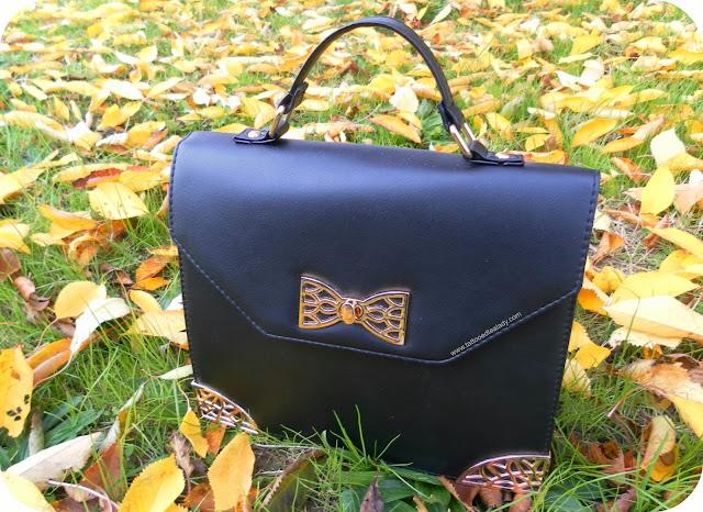 The Primark Bag