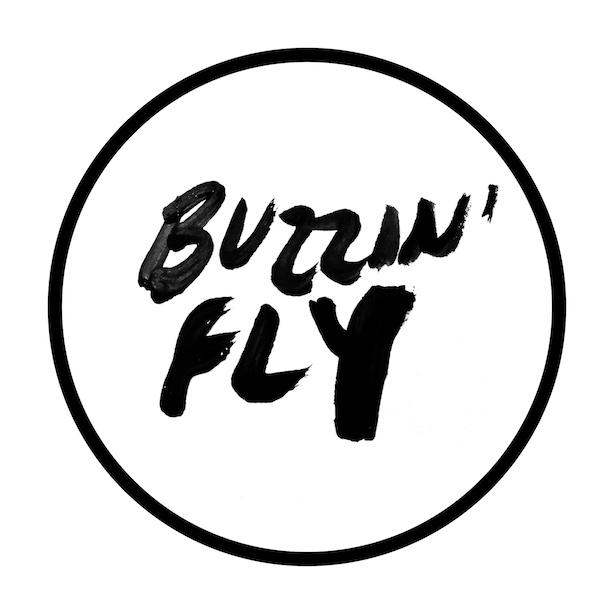 BUZZIN' FLY THRIFT