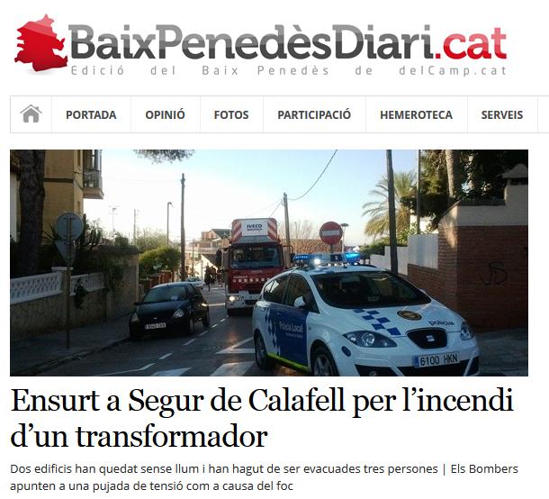 http://www.naciodigital.cat/delcamp/baixpenedesdiari/