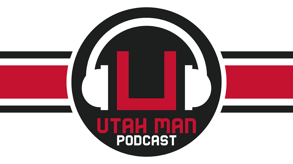 Utah Man Podcast