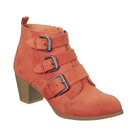 Red Boots Jcpenney6