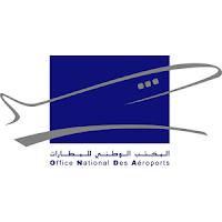 المكتب الوطني للمطارات لائحة المرشحين لشفوي مباراة توظيف 145 إطفائي. من 19 إلى 21 نونبر 2015