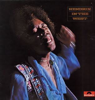 Hendrix-In-The-West-1972