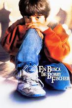 En busca de Bobby Fischer (1993)