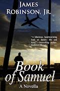 Book of Samuel--Johnson Family Chronicles Book I