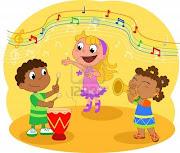 . de la página http://imagenesanimadas.co/imagenes-de-ninos-jugando.html kids playing