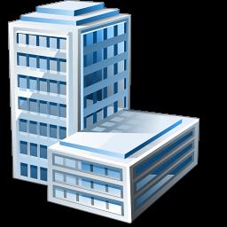 Mi billetera online marketglory como crear y administrar for Empresas de pavimentos de hormigon