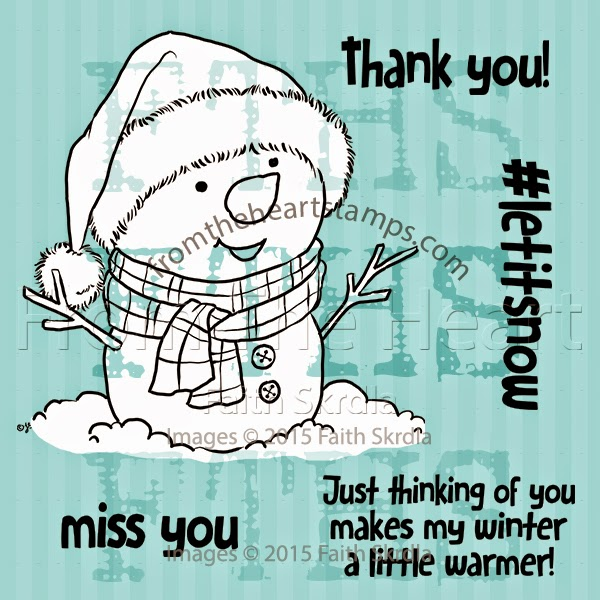 http://fromtheheartstamps.com/shop/snowmen-and-other-snowfolk/185-little-snowman.html