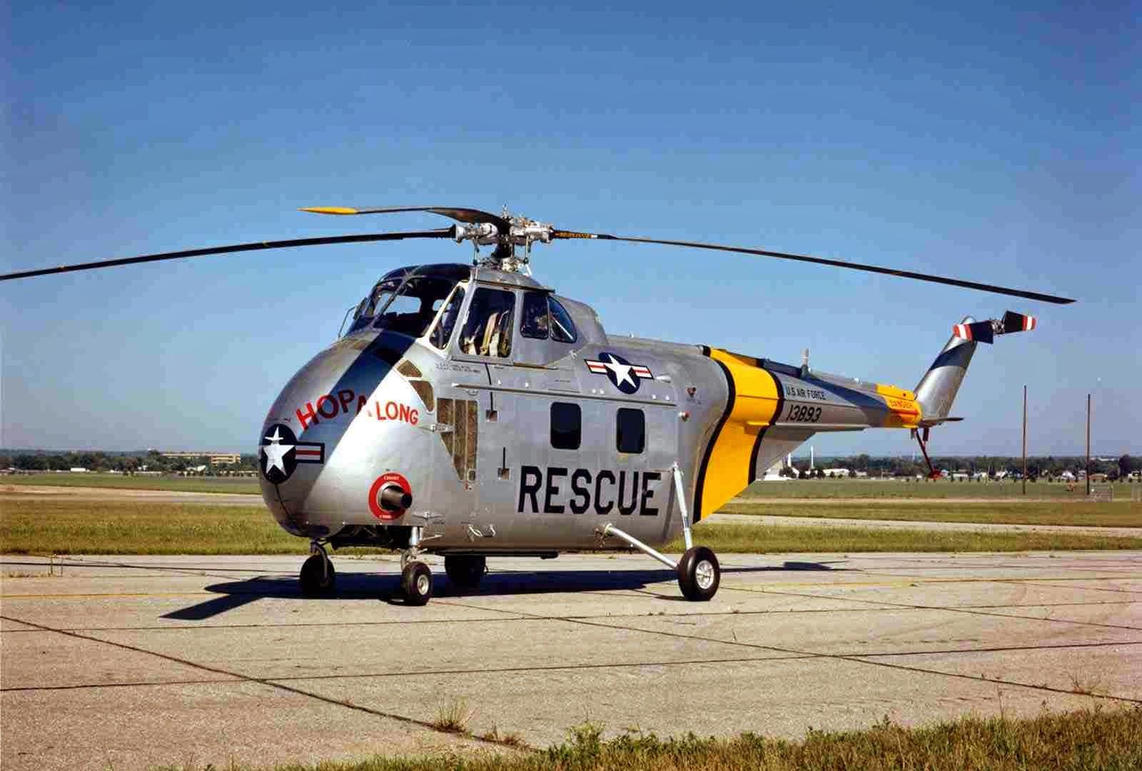 اجنحة تدور,تاريخ الطائرة الهليكوبتر,الطائرة الهليكوبتر,الهليكوبتر,ميكانيكا وتكنولوجيا,الطائرات