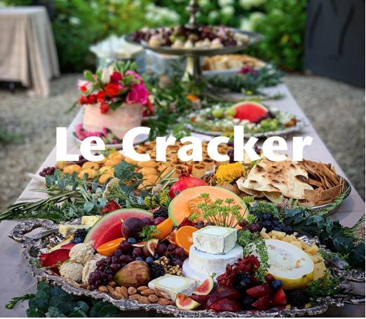 Le Cracker