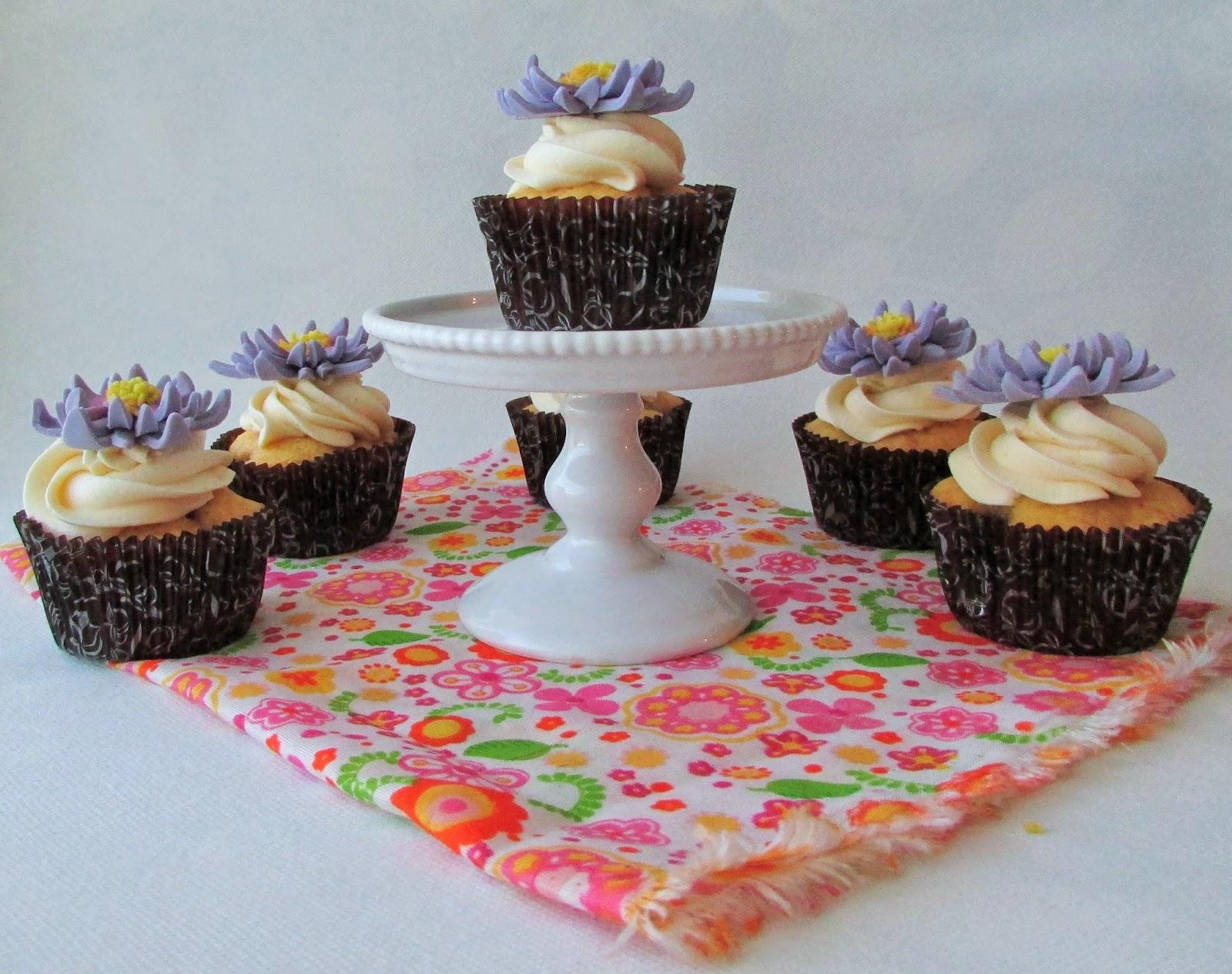 cupcakes-frutos-rojos-loto