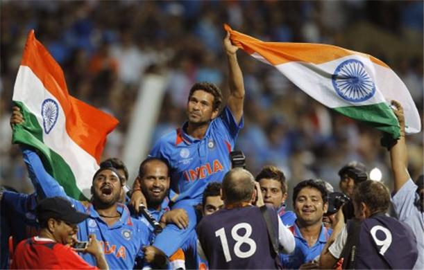 icc world cup final pics. 2011 icc world cup final