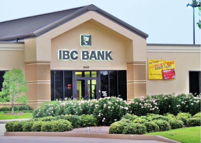 branches woodforest national bank houston pkwy